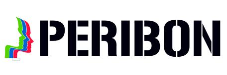 PERIBON